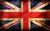 brittish-flag-klein